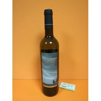 Vino Blanco Tierra Maestrazgo