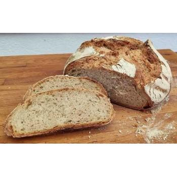 Pan de Payes Artesano 500gr