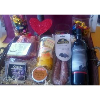 Productos de Aragón