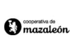 Cooperativa San Isidro Mazaleón
