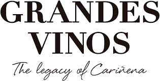 Bodega Grandes Vinos y Viñedos