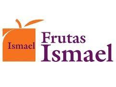 Frutos Ismael